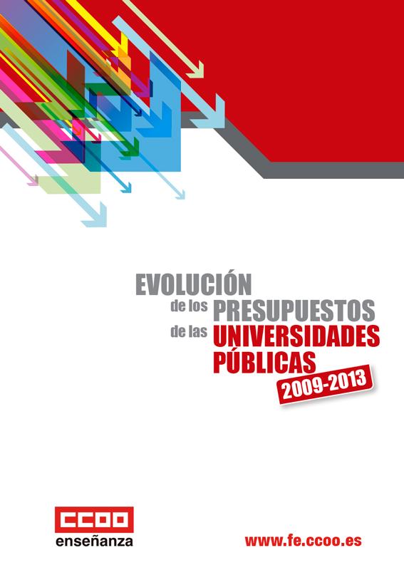 Libro realizado para la FECCOO.