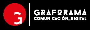 Graforama. Comunicación digital